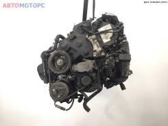 Двигатель Citroen C4 Grand Picasso 2010, 1.6 л, дизель (9HZ, DV6TED4)