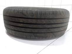 Покрышка 205/60/R16 для Great Wall Hover M4 [арт. 528408-1]