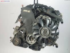 Двигатель Volkswagen Passat B5 1999, 1.6 л, бензин (ARM)