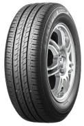 Bridgestone Ecopia, 185/55 R16