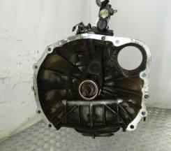 КПП 6ст. Subaru Impreza 2009 [99O06TX01]