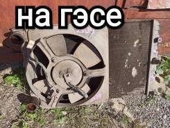 Радиатор Ваз 2108 2115