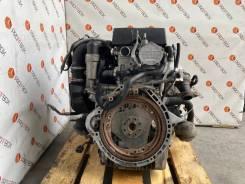 Двигатель Mercedes-Benz C-Class W203 M271.946 1.8 I, 2005 г.