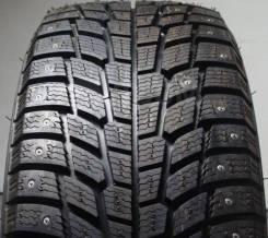 Michelin X-Ice North, 235/60 R17