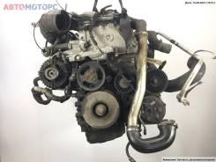 Двигатель Opel Vectra C, 2004, 2 л, дизель (Y20DTH)