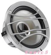 Мидбасовая акустика Audison Thesis TH 6.5 II Sax