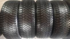 Michelin X-Ice North 2, 235/45/20