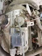 Продам катушку зажигания Mitsubishi Carisma 1.6 2003г. 4G92