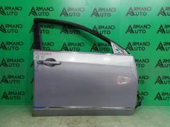 Дверь Nissan Bluebird Sylphy 2005-2012 [H0100EW0MM] G11, передняя правая