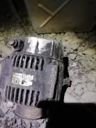 Продам генератор Chrysler Dodge Intrepid 04606822AA