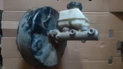 Вакуумный усилитель тормозов Hyundai Accent, II (ТагАЗ) [5911025010]
