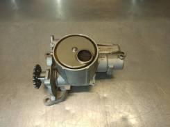 Насос масляный Citroen C4 2011 [V759401080] LC EP6