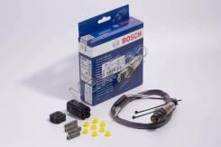 Датчик кислородный передний универсальный Bosch [0258986602]