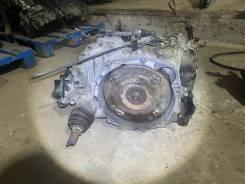 КПП автоматическая (АКПП) F4A51 F4A51-3 2.0 Бензин, для Hyundai Sonata 2008-2009