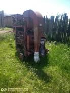 Продается зерноочистительная машина ОВС-25