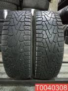 Pirelli Ice Zero, 215/65 R16 95Y