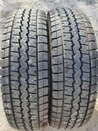 Dunlop Winter Maxx, LT 165 R13 6PR