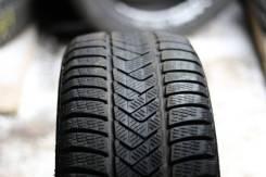 Pirelli Winter Sottozero 3, 225/55 R18