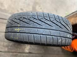 Pirelli W 210 Sottozero, 225/55 R18