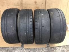 Dunlop Direzza, 215/45R17