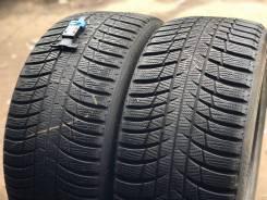 Bridgestone Blizzak LM-001, 235/40 R18