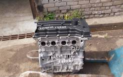 Двигатель Hyundai Ix 35 2012 LM G4KD