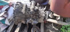 Продам двигатель 6D17