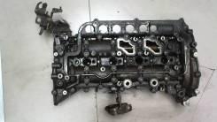 Головка блока (ГБЦ), Opel Vivaro