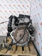 Двигатель Mercedes-Benz C-Class W203 M271.946 1.8 I, 2004 г.