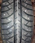 Bridgestone Ice Cruiser 7000S, 195/65 R15 91T
