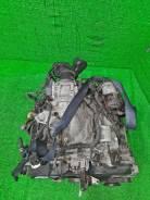 Двигатель Mitsubishi Chariot Grandis, N96W, 6G72; MD367151 J4313 [074W0057749]