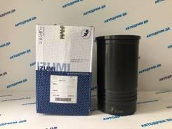 Гильзы Komatsu S6D125/6D125/6D125-1/6D125E-2/S6D125-1/S6D125E-2/SA6D125E-2/SA6D125E-3/SAA6D125E-2/SAA6D125E-3/SAA6D125-5 F/F Original Izumi ( комплект 6 шт. ) Izumi