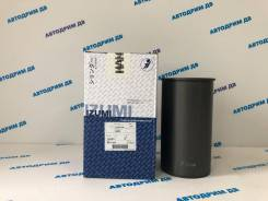 Гильзы Komatsu S/F 6D95 / S6D95 / 6D95L Izumi Original (комплект 6шт. ) Izumi
