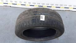 Goodyear, 215/50 R17