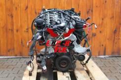 Контрактный Двигатель BMW, проверенный на ЕвроСтенде в Ростове-на-Дону