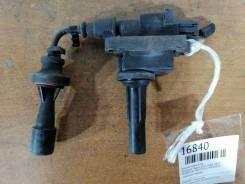 Катушка зажигания Mitsubishi Pajero Mini [MD308914] H58A 4A30