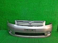 Бампер Toyota RAUM, NCZ25 [003W0054309], передний