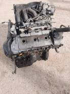 Двигатель 1 MZFE