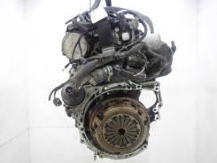 Двигатель Peugeot 207 2007 [5FW EP6 ЕВРО 4]