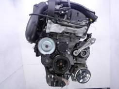 Двигатель Peugeot 207 2007 [5FY EP6DTS ЕВРО 4]