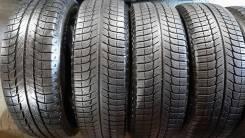 Michelin Latitude X-Ice, 225/65/17