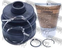 Пыльник ШРУС Внутренний Комплект 83X94X25.5 Hyundai Santa FE 06 (CM)