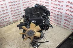 Двигатель Toyota 1JZ-FSE для MARK II, Verossa.