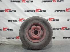 Toyo Open Country, 215/85 R15