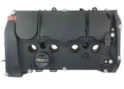 Клапанная крышка Mini Clubman Coupe Paceman 1.6 Турбо N18B18 N14B16