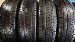 Pirelli Ice Asimmetrico, 225/65/17