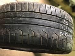 Pirelli Winter Sottozero Serie II, 265/40 R18