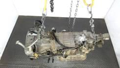 АКПП/вариатор/робот Subaru Impreza/Impreza WRX/Impreza WRX STI/Impreza XV (GE, GV/G12/G22, GH, GR) 2007-2014 [993161]