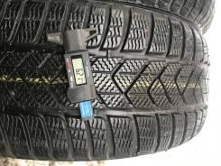 Pirelli Winter Sottozero 3, 225/40 R19