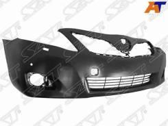 Бампер передний Toyota Camry, Toyota Camry ACV40 06-11 SAT ST-TYL5-000-D0